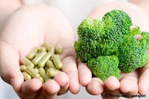 Broccoli: prevenzione in cucina, ma occhio alle cotture